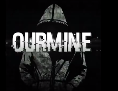 Perkenalkan, Our Mine Group Hacker Pendatang Baru Pesaing Anonymous