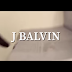J. Balvin - Soltera ft. Becky G, Natti Natasha Mp3 download