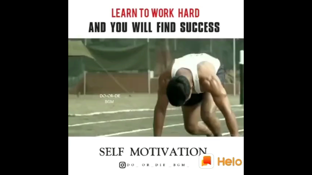 20+ Tamil Motivational Whatsapp Status Video Free Download Images