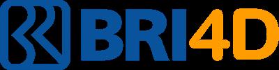 BRI4D
