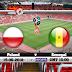 مشاهدة مباراة السنغال و بولندا - كأس العالم 2018 - بث مباشر بدون تقطيش وروابط وبرامج وترددات