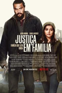 Justiça em Família Torrent Thumb