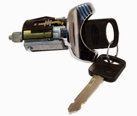 locksmith-reno-ford-ignition