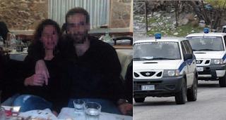 """Δολοφονία 32χρονης: Της έλεγε """"Θα σε σκοτώσω και θα παραδοθώ"""" – «Θα μπορούσε να συμβεί στον καθένα» λέει ο πατέρας του"""