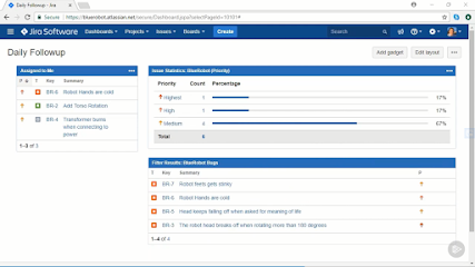 Top 5 Courses to Learn JIRA for Developers and Project Managers