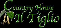 http://www.countryhouseiltiglio.it/