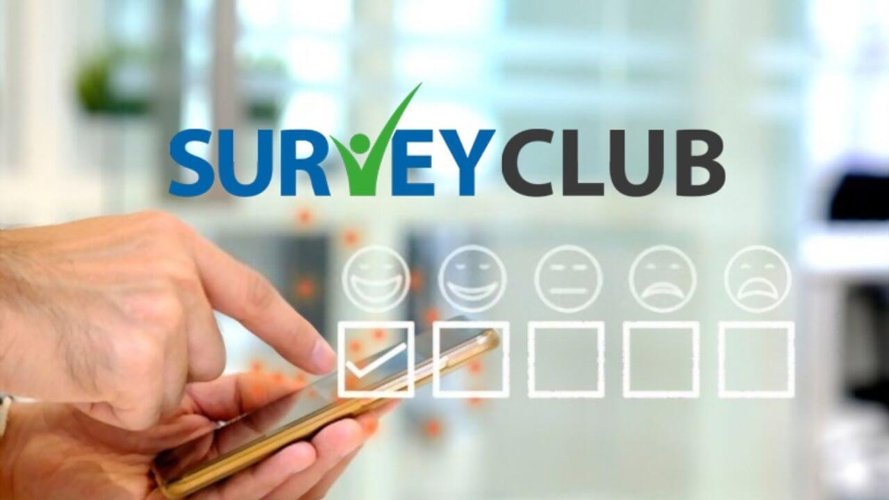 survey-club-ganar-dinero-encuestas
