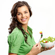 Women Beauty Secrets: Veggies and Solvaderm – The Right Diet for Your Skin