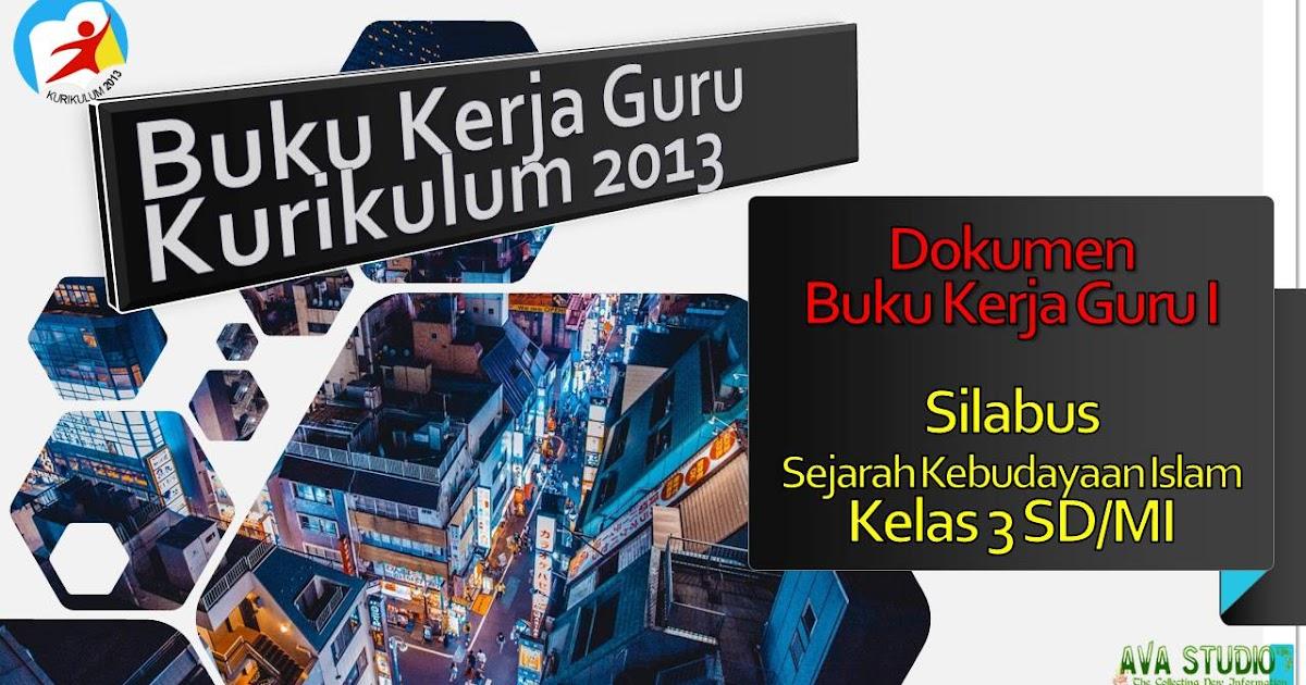 Skl Sd Kurikulum 2013 Revisi 2018