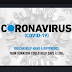 People Who Have Donated Money and Materials To Fight Against Coronavirus In Nigeria