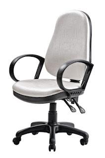 ankara,  çalışma koltuğu, ekonomik bilgisayar koltuğu, ofis koltuğu, pc koltuğu, tekerli bilgisayar koltuğu, ucuz ,fiyat