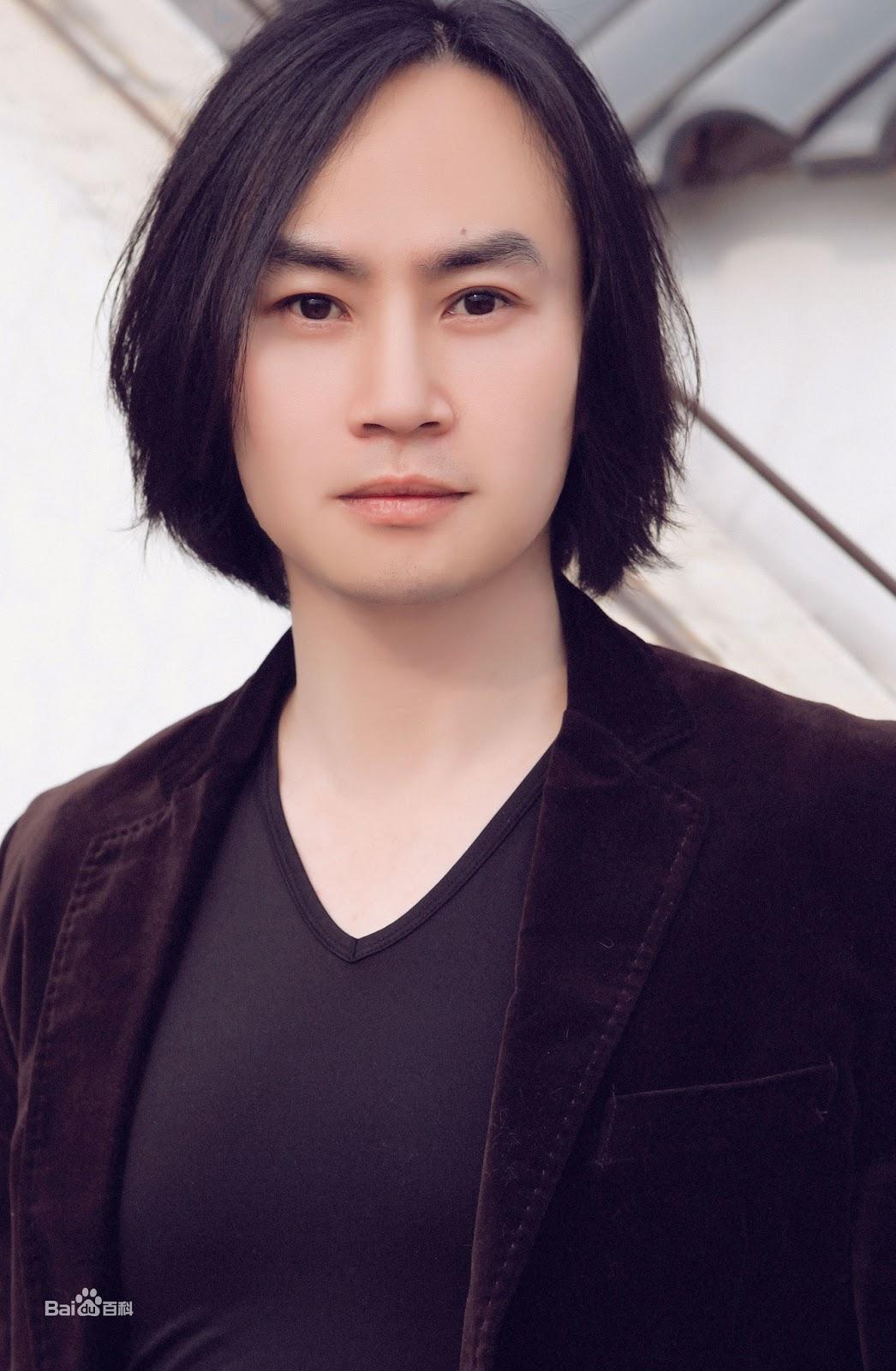 Sina Star: Tiger Chen
