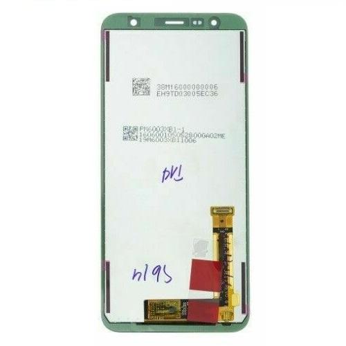 Màn hình full Samsung Galaxy J4 Plus / J6 Plus / J4 Core