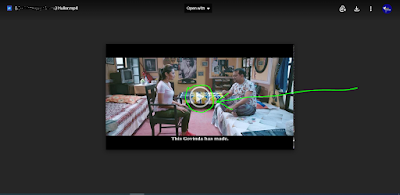হুল্লোড় বাংলা ফুল মুভি । Hullor Full HD Movie Watch