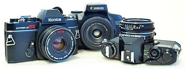 40mm Focal Length Prime Lenses 03
