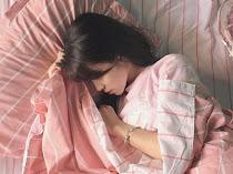 Tips Mengatasi Waktu Tidur Kurang Saat Berpuasa