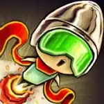 Bullet Boy 29 Apk + Mod (Unlimited Money) for android