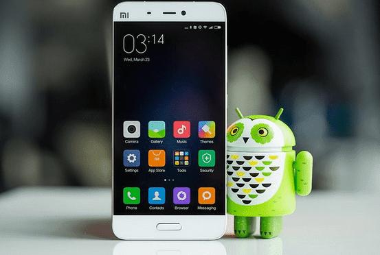 Cara Mudah Menghilangkan Iklan di HP Xiaomi