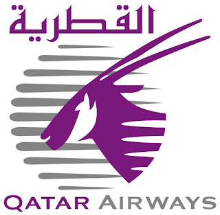 Qatar%2BAirways