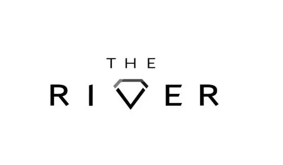The River 1 Teasers