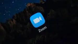 8 طرق لتأمين المكالمة واﻹجتماعات في زووم Zoom