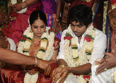 gvprakash-and-saindhavi-wedding-14