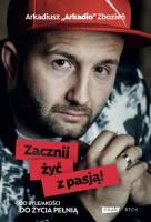 https://flowbooks.pl/kartoteka,ksiazka,106872,Zacznij-zyc-z-pasja