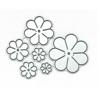 http://apscraft.pl/pl/kwiatki/107-wykrojnik-kwiatek-7platek.html