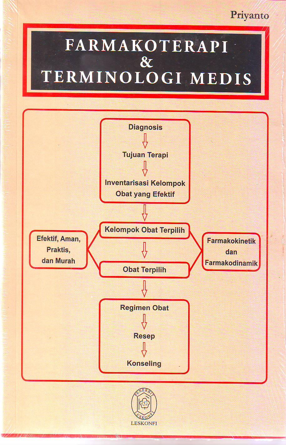TERMINOLOGI MEDIS PDF