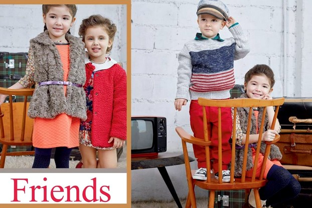 954a2f287f34 Kids Breakout Winter Collection 2016-2017
