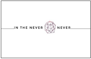 https://inthenevernever.blogspot.com/