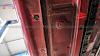 HUYNDAI I10 PHỦ GẦM CHỐNG RỈ TẠI HOA  MAI AUTO - AUTO365 NHA TRANG
