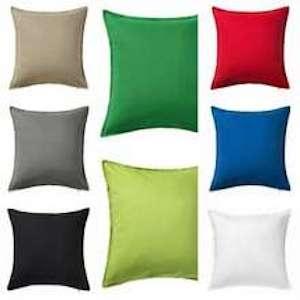 Daftar Harga Bantal Sofa Terbaru
