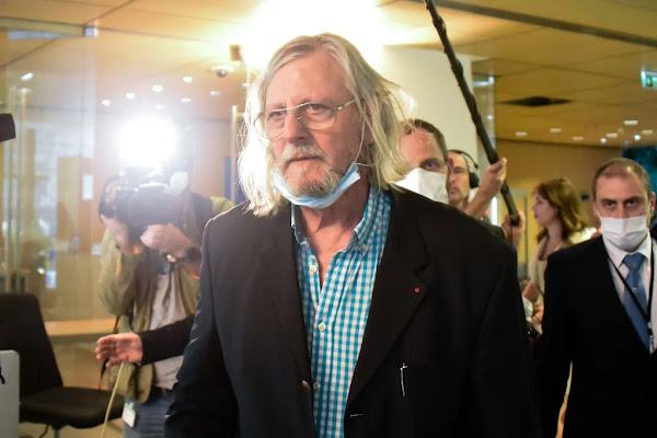 Professeur Didier Raoult : cette nouvelle étude qui va faire beaucoup parler