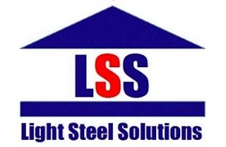 light-steel-solutions
