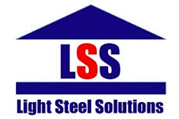 PT. Light Steel Solutions