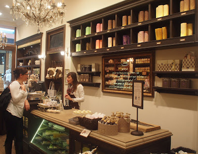 Visit skywestern.ga for hand made natural soaps, Dead Sea based aromatherapy bath and body products. An affordable luxury to cleanse the body and refresh the mind and spirit.