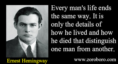 Ernest Hemingway Quotes. Inspirational Quotes Poems, Love, Books & Life. Ernest Hemingway Short Thoughts,ernest hemingway quotes live life to the fullest,hemingway quotes about the sea,zoroboro,images,photos,amazon,ernest hemingway quotes about hunting,ernest hemingway quotes about fishing,hemingway quotes today,ernest hemingway quotes meaning,ernest hemingway quotes about journey,hemingway quotes the world breaks everyone,ernest hemingway quotes,ernest hemingway books,ernest hemingway short stories,ernest hemingway works,hadley richardson,ernest hemingway poems,ernest hemingway writing style,what awards did ernest hemingway win,ernest hemingway for whom the bell tolls,jack hemingway,ernest hemingway the old man and the sea,ernest hemingway goodreads,william faulkner,ernest hemingway spouse,hemingway house cats,ernest hemingway house parking,ernest hemingway death quotes,.ernest hemingway grave.ernest hemingway last words,ernest hemingway net worth,f scott fitzgerald died,ernest hemingway quora,ernest hemingway the sun also rises,clarence edmonds hemingway,grace hall hemingway,ernest hemingway childhood,leicester hemingway,ernest hemingway family tree,cliff notes ernest hemingway,ernest hemingway quotes,ernest hemingway books,ernest hemingway short stories,ernest hemingway works,hadley richardson,ernest hemingway poems,ernest hemingway writing style,what awards did ernest hemingway win,ernest hemingway for whom the bell tolls,jack hemingway,ernest hemingway the old man and the sea,ernest hemingway goodreads,william faulkner,ernest hemingway spouse,hemingway house cats,ernest hemingway house parking, Ernest Hemingway inspirational messages,Ernest Hemingway famous quotes,Ernest Hemingway uplifting quotes,Ernest Hemingway motivational words ,Ernest Hemingway motivational thoughts ,Ernest Hemingway motivational quotes for work,Ernest Hemingway inspirational words ,Ernest Hemingway inspirational quotes on life ,Ernest Hemingway daily inspirational quotes,Ernest Hemingway motivational messages,Ernest Hemingway success quotes ,Ernest Hemingway good quotes, Ernest Hemingway best motivational quotes,Ernest Hemingway daily quotes,Ernest Hemingway best inspirational quotes,Ernest Hemingway inspirational quotes daily ,Ernest Hemingway motivational speech ,Ernest Hemingway motivational sayings,Ernest Hemingway motivational quotes about life,Ernest Hemingway motivational quotes of the day,Ernest Hemingway daily motivational quotes,Ernest Hemingway inspired quotes,Ernest Hemingway inspirational ,Ernest Hemingway positive quotes for the day,Ernest Hemingway inspirational quotations,Ernest Hemingway famous inspirational quotes,Ernest Hemingway inspirational sayings about life,Ernest Hemingway inspirational thoughts,Ernest Hemingwaymotivational phrases ,best quotes about life,Ernest Hemingway inspirational quotes for work,Ernest Hemingway  short motivational quotes,Ernest Hemingway daily positive quotes,Ernest Hemingway motivational quotes for success,Ernest Hemingway famous motivational quotes ,Ernest Hemingway good motivational quotes,Ernest Hemingway great inspirational quotes,Ernest Hemingway positive inspirational quotes,philosophy quotes philosophy books ,Ernest Hemingway most inspirational quotes ,Ernest Hemingway motivational and inspirational quotes ,Ernest Hemingway good inspirational quotes,Ernest Hemingway life motivation,Ernest Hemingway great motivational quotes,Ernest Hemingway motivational lines ,Ernest Hemingway positive motivational quotes,Ernest Hemingway short encouraging quotes,Ernest Hemingway motivation statement,Ernest Hemingway inspirational motivational quotes,Ernest Hemingway motivational slogans ,Ernest Hemingway motivational quotations,Ernest Hemingway self motivation quotes,Ernest Hemingway quotable quotes about life,Ernest Hemingway short positive quotes,Ernest Hemingway some inspirational quotes ,Ernest Hemingway some motivational quotes ,Ernest Hemingway inspirational proverbs,Ernest Hemingway top inspirational quotes,Ernest Hemingway inspirational slogans,Ernest Hemingway thought of the day motivational,Ernest Hemingway top motivational quotes,Ernest Hemingway some inspiring quotations ,Ernest Hemingway inspirational thoughts for the day,Ernest Hemingway motivational proverbs ,Ernest Hemingway theories of motivation,Ernest Hemingway motivation sentence,Ernest Hemingway most motivational quotes ,Ernest Hemingway daily motivational quotes for work, Ernest Hemingway business motivational quotes,Ernest Hemingway motivational topics,Ernest Hemingway new motivational quotes ,Ernest Hemingway inspirational phrases ,Ernest Hemingway best motivation,Ernest Hemingway motivational articles,Ernest Hemingway famous positive quotes,Ernest Hemingway latest motivational quotes ,Ernest Hemingway motivational messages about life ,Ernest Hemingway motivation text,Ernest Hemingway motivational posters,Ernest Hemingway inspirational motivation. Ernest Hemingway inspiring and positive quotes .Ernest Hemingway inspirational quotes about success.Ernest Hemingway words of inspiration quotesErnest Hemingway words of encouragement quotes,Ernest Hemingway words of motivation and encouragement ,words that motivate and inspire Ernest Hemingway motivational comments ,Ernest Hemingway inspiration sentence,Ernest Hemingway motivational captions,Ernest Hemingway motivation and inspiration,Ernest Hemingway uplifting inspirational quotes ,Ernest Hemingway encouraging inspirational quotes,Ernest Hemingway encouraging quotes about life,Ernest Hemingway motivational taglines ,Ernest Hemingway positive motivational words ,Ernest Hemingway quotes of the day about lifeErnest Hemingway motivational status,Ernest Hemingway inspirational thoughts about life,Ernest Hemingway best inspirational quotes about life Ernest Hemingway motivation for success in life ,Ernest Hemingway stay motivated,Ernest Hemingway famous quotes about life,Ernest Hemingway need motivation quotes ,Ernest Hemingway best inspirational sayings ,Ernest Hemingway excellent motivational quotes Ernest Hemingway inspirational quotes speeches,Ernest Hemingway motivational videos ,Ernest Hemingway motivational quotes for students,Ernest Hemingway motivational inspirational thoughts Ernest Hemingway quotes on encouragement and motivation ,Ernest Hemingway motto quotes inspirational ,Ernest Hemingway be motivated quotes Ernest Hemingway quotes of the day inspiration and motivation ,Ernest Hemingway inspirational and uplifting quotes,Ernest Hemingway get motivated  quotes,Ernest Hemingway my motivation quotes ,Ernest Hemingway inspiration,Ernest Hemingway motivational poems,Ernest Hemingway some motivational words,Ernest Hemingway motivational quotes in english,Ernest Hemingway what is motivation,Ernest Hemingway thought for the day motivational quotes ,Ernest Hemingway inspirational motivational sayings,Ernest Hemingway motivational quotes quotes,Ernest Hemingway motivation explanation ,Ernest Hemingway motivation techniques,Ernest Hemingway great encouraging quotes ,Ernest Hemingway motivational inspirational quotes about life ,Ernest Hemingway some motivational speech ,Ernest Hemingway encourage and motivation ,Ernest Hemingway positive encouraging quotes ,Ernest Hemingway positive motivational sayings ,Ernest Hemingway motivational quotes messages ,Ernest Hemingway best motivational quote of the day ,Ernest Hemingway best motivational quotation ,Ernest Hemingway good motivational topics ,Ernest Hemingway motivational lines for life ,Ernest Hemingway motivation tips,Ernest Hemingway motivational qoute ,Ernest Hemingway motivation psychology,Ernest Hemingway message motivation inspiration ,Ernest Hemingway inspirational motivation quotes ,Ernest Hemingway inspirational wishes, Ernest Hemingway motivational quotation in english, Ernest Hemingway best motivational phrases ,Ernest Hemingway motivational speech by ,Ernest Hemingway motivational quotes sayings, Ernest Hemingway motivational quotes about life and success, Ernest Hemingway topics related to motivation ,Ernest Hemingway motivationalquote ,Ernest Hemingway motivational speaker,Ernest Hemingway motivational tapes,Ernest Hemingway running motivation quotes,Ernest Hemingway interesting motivational quotes, Ernest Hemingway a motivational thought, Ernest Hemingway emotional motivational quotes ,Ernest Hemingway a motivational message, Ernest Hemingway good inspiration ,Ernest Hemingway good motivational lines, Ernest Hemingway caption about motivation, Ernest Hemingway about motivation ,Ernest Hemingway need some motivation quotes, Ernest Hemingway serious motivational quotes, Ernest Hemingway english quotes motivational, Ernest Hemingway best life motivation ,Ernest Hemingway caption for motivation  , Ernest Hemingway quotes motivation in life ,Ernest Hemingway inspirational quotes success motivation ,Ernest Hemingway inspiration  quotes on life ,Ernest Hemingway motivating quotes and sayings ,Ernest Hemingway inspiration and motivational quotes, Ernest Hemingway motivation for friends, Ernest Hemingway motivation meaning and definition, Ernest Hemingway inspirational sentences about life ,Ernest Hemingway good inspiration quotes, Ernest Hemingway quote of motivation the day ,Ernest Hemingway inspirational or motivational quotes, Ernest Hemingway motivation system,  beauty quotes in hindi by gulzar quotes in hindi birthday quotes in hindi by sandeep maheshwari quotes in hindi best quotes in hindi brother quotes in hindi by buddha quotes in hindi by gandhiji quotes in hindi barish quotes in hindi bewafa quotes in hindi business quotes in hindi by bhagat singh quotes in hindi by kabir quotes in hindi by chanakya quotes in hindi by rabindranath tagore quotes in hindi best friend quotes in hindi but written in english quotes in hindi boy quotes in hindi by abdul kalam quotes in hindi by great personalities quotes in hindi by famous personalities quotes in hindi cute quotes in hindi comedy quotes in hindi  copy quotes in hindi chankya quotes in hindi dignity quotes in hindi english quotes in hindi emotional quotes in hindi education  quotes in hindi english translation quotes in hindi english both quotes in hindi english words quotes in hindi english font quotes in hindi english language quotes in hindi essays quotes in hindi examernest hemingway death quotes,ernest hemingway grave,ernest hemingway last words,ernest hemingway net worth,f scott fitzgerald died,ernest hemingway quora,ernest hemingway the sun also rises,clarence edmonds hemingway,grace hall hemingway,ernest hemingway childhood,leicester hemingway,hemingway passages on love,ernest hemingway quotes about love,hemingway quotes the sun also rises,hemingway love poems,key west quotes,hemingway quotes the world breaks everyone,ernest hemingway nobility quote,funny quotes by ernest hemingway,ernest hemingway quotes about hunting,ernest hemingway quotes true nobility,ernest hemingway food quotes,ernest hemingway quotes about journey,ernest hemingway michigan quotes,hemingway on cuba,ernest hemingway forget your personal tragedy,ernest hemingway best sentences,courage is grace under pressure,ernest hemingway quotes about death,ernest hemingway poems,ernest hemingway best books,ernest hemingway short stories,a day in the life of ernest hemingway,ernest hemingway interesting facts,mark twain quotes,hemingway passages on love,ernest hemingway quotes about love,hemingway quotes the sun also rises,hemingway love poems,key west quotes,hemingway quotes the world breaks everyone,ernest hemingway nobility quote,funny quotes by ernest hemingwayernest hemingway poems,ernest hemingway best books,ernest hemingway short stories,a day in the life of ernest hemingway,ernest hemingway interesting facts,mark twain quotes,ernest hemingway family tree,cliff notes ernest hemingway,