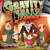 Alô Disney! Lance o box de 'Gravity Falls' no Brasil!