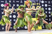 Tahiti Pro Teahupoo 01