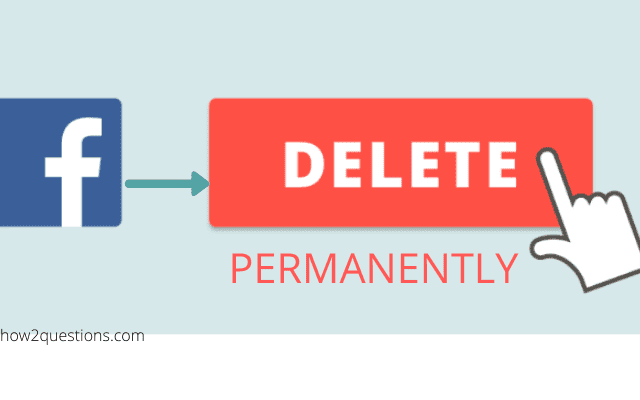 HOW TO DELETE A FACEBOOK ACCOUNT PERMANENTLY ,how to delete facebook account permanently,delete facebook,how to delete your facebook account permanently,facebook account delete kaise kare,how to delete facebook,delete facebook account permanently