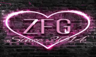 ZFG mainstore