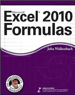 Excel 2010 Top Formula Bangla PDF Ebook Free Download In PDF