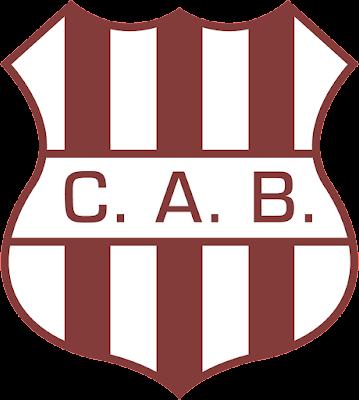 CLUBE ATLÉTICO BANDEIRANTES (SÃO CARLOS)
