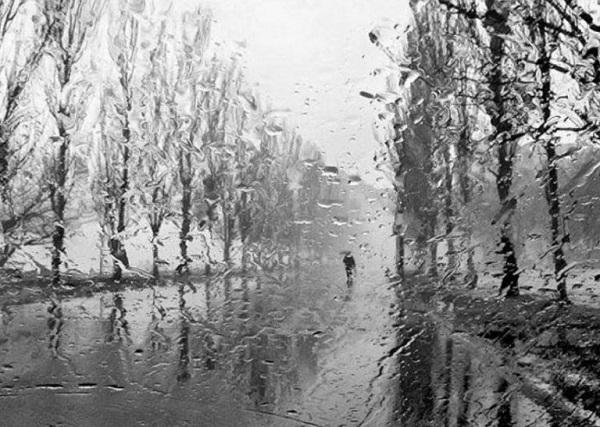 (ФОТО)Непогода на Урале Сибири и Дальнем Востоку