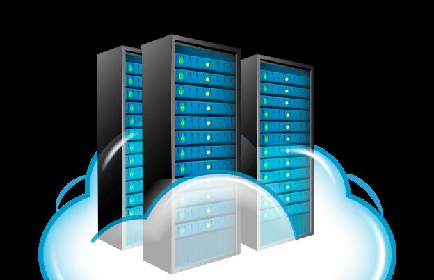 Cloud VPS là gì? Những ưu điểm vượt trội của máy chủ ảo có thể bạn chưa biết