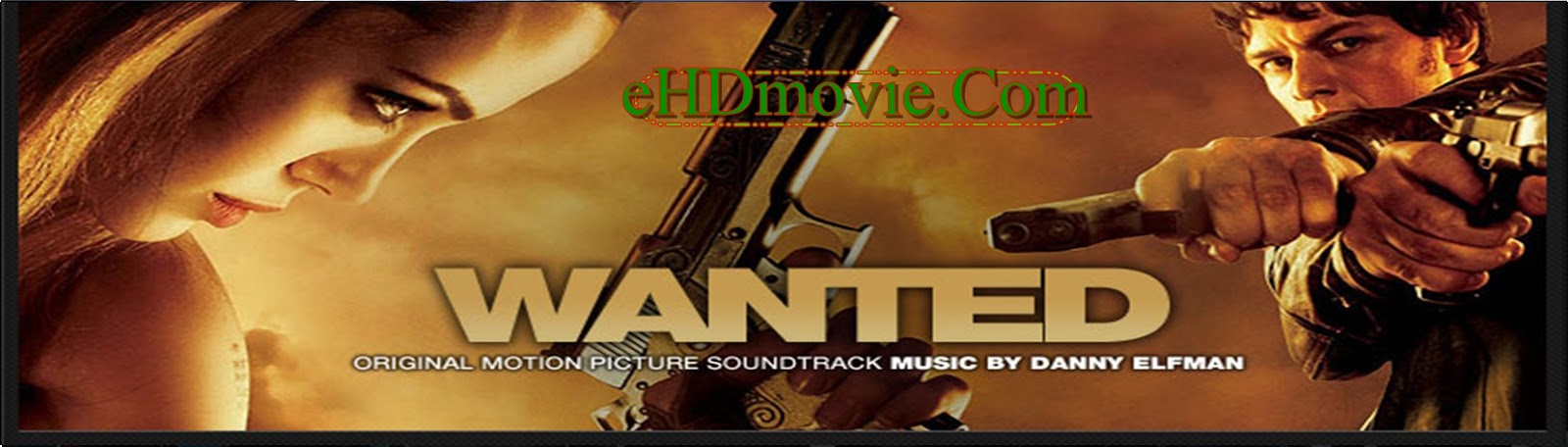 Wanted 2008 Full Movie Dual Audio [Hindi – English] 720p - 480p ORG BRRip 400MB - 750MB ESubs Free Download
