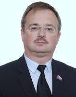 Рыженко Игорь Николаевич
