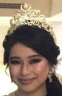 diamond crescent star tiara queen saleha brunei princess wan haziqah