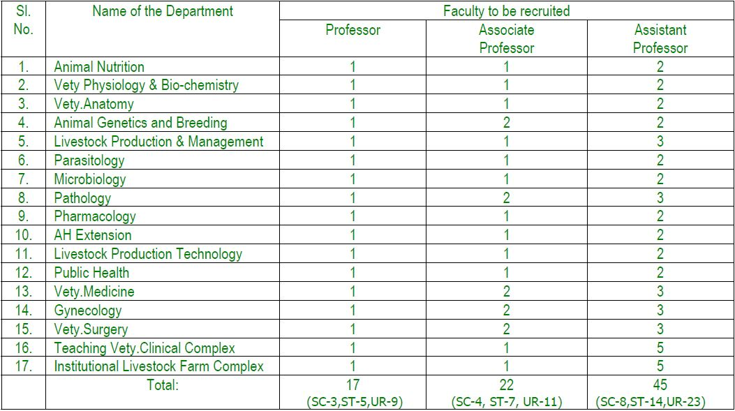 Capture Job Application Form For Veterinary Istant on